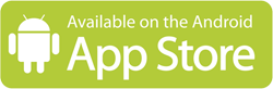 logo_android-store